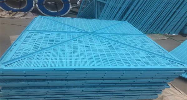 厂家直销工地安全防护网爬架网