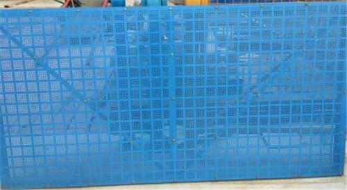 镀锌爬架网生产厂家