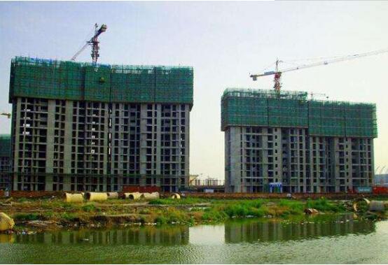 建筑工程爬架网厂家